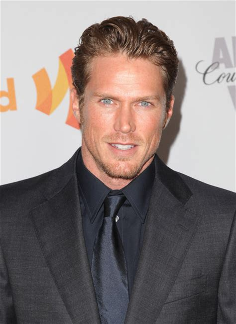 New Alert Jason Lewis And Trachtenberg by Jason Lewis Photos 21st Annual Glaad Media Awards