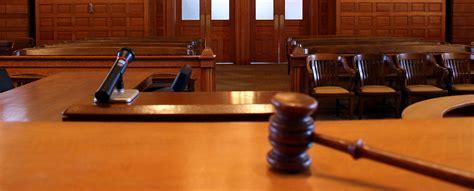 corta cespe court cases