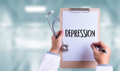 how to get a therapy for depression depression treatment psych central part 4