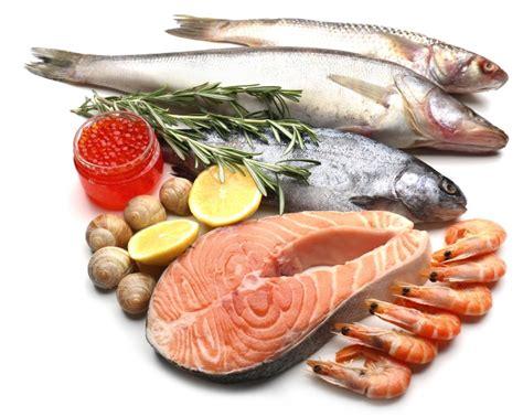 Fish Omega 3 Fatty Acids by Omega 3 Fatty Acids Brain Food Bakini Savjeti