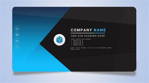 business card template in microsoft templates for cards office
