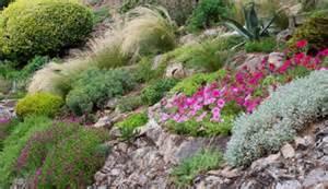 Delightful Pot De Fleurs Exterieur #14: 0294017E04404386-c1-photo-ouverture-rocaille.jpg