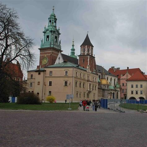 ufficio turismo cracovia pasquetta a cracovia polonia