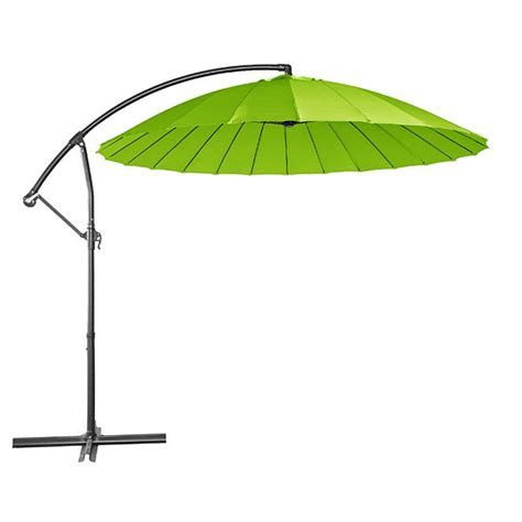 Rona Patio Umbrella 16 Best Images About Which Sun Shade To Buy On Pinterest Gardens Canada And Heavy Weights