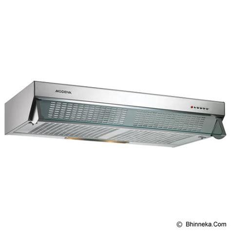 Modena Sx 9002 Kitchen Sx9002 Sx 9002 S Cooker Slim Forte jual modena slim forte sx 9002 s murah bhinneka