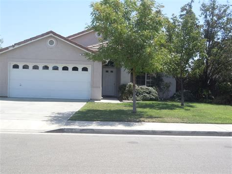 houses for rent hanford ca homes for rent in hanford ca