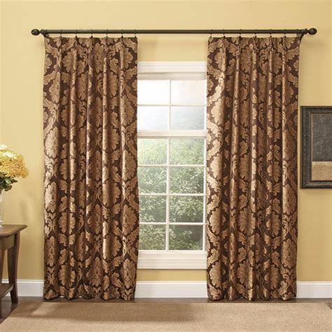 s pleat curtains pinched pleat curtains best best 25 pinch pleat curtains