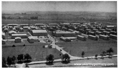 Search Engine For In Germany Mckee Barracks Germany 1967 Search Engine At Search
