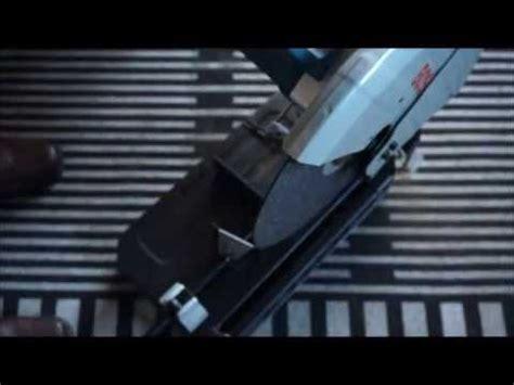 Cut Bosch Gco 2000 14 0 cortadora de metais gco 2000 professional bosch doovi