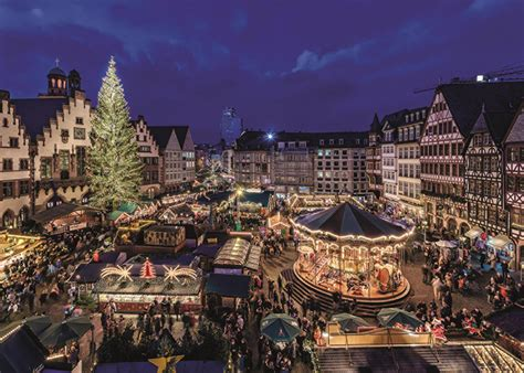 Good When Are The Christmas Markets In Germany #2: 8710126185537.jpg