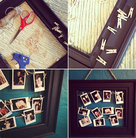 the nj report 1st diy attempt hanging picture frames d i y hanging photo frame 187 jody atkinson photography