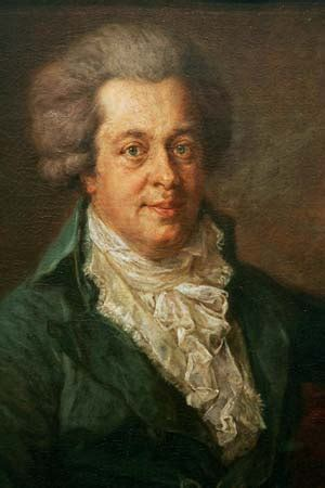 mozart biography in german the magic flute opera by mozart britannica com