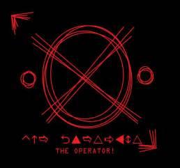the operator symbol by ravenyuuki87 on deviantart