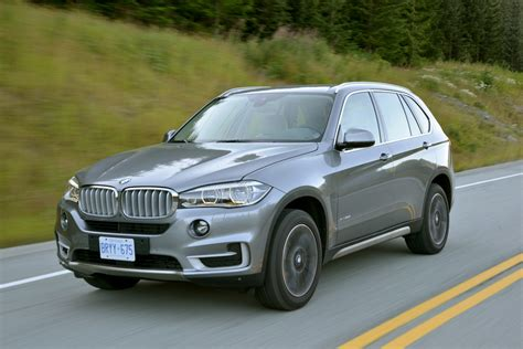 bmw x5 price 2014 2014 bmw x5 review caradvice