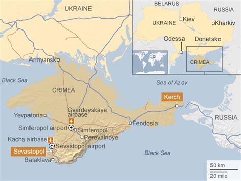 maps russia crimea as it happened ukraine crisis news