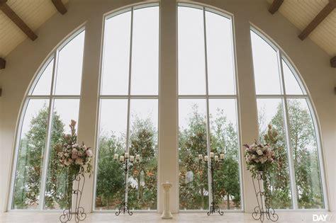 ashton gardens weddings houston ashton gardens houston west wedding day 7