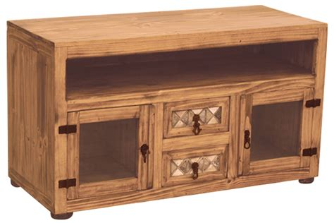 woodwork flat screen tv stand wood plans  plans