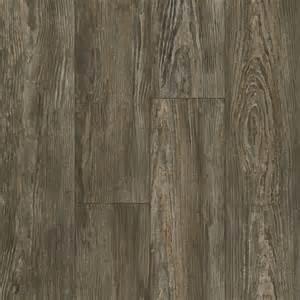 click vinyl plank flooring quotes