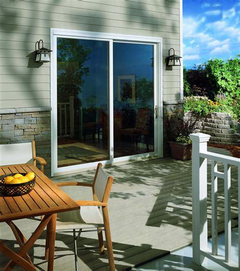 Marvin Sliding Patio Door Marvin Patio Doors Harbrook Windows Doors And Hardware Marvin Patio Doors Sliding Patio Doors