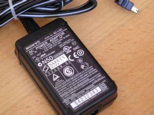 Canon Battery Nb 1lh 840mah 소니 sony 아답터 어댑터 ac ls1a 4 2v 디카 캠코더