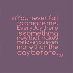 Love Quotes For Him To Her by Love Quotes For Her From Him Love Quote For