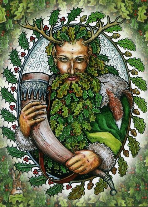 pin by steven greenman on druids trees the goddess and the green yule