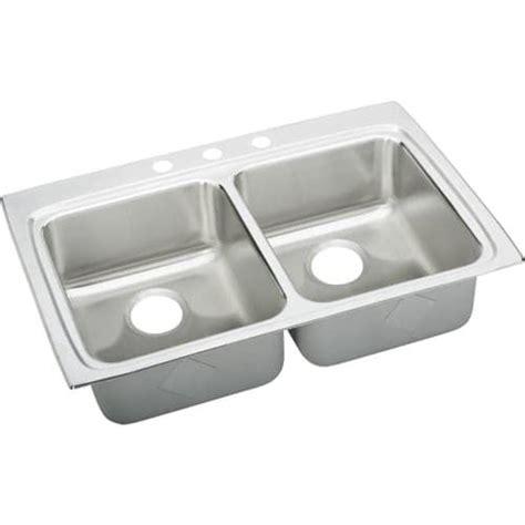 dayton equal bowl kitchen sink best 25 drop in kitchen sink ideas on drop in