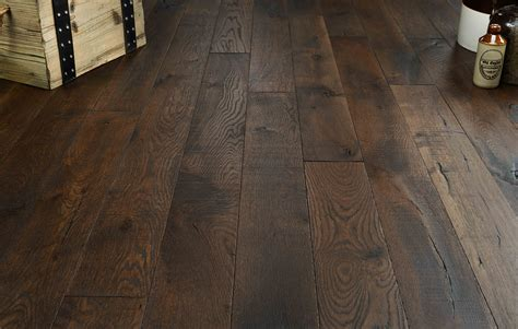 Storehouse Plank   Real Wood Floors