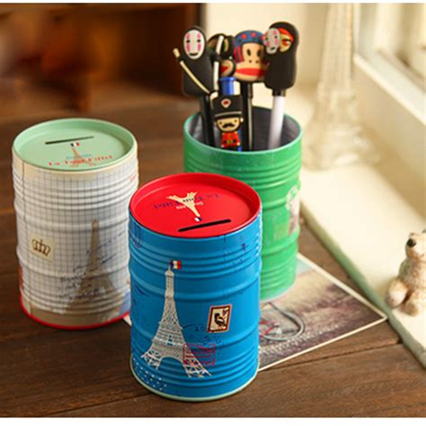christmas promotional gift tin box packaging buy