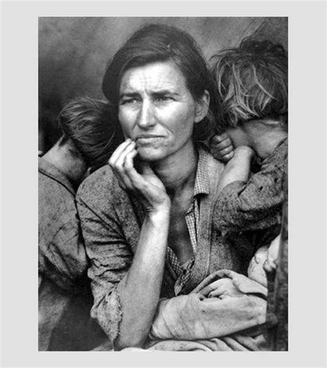 dorothea lange aperture masters 159711295x art history news masters of american photography