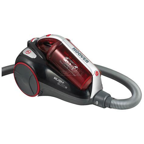 aspirapolvere hoover vacuum cleaner hoover ru70 ru32011