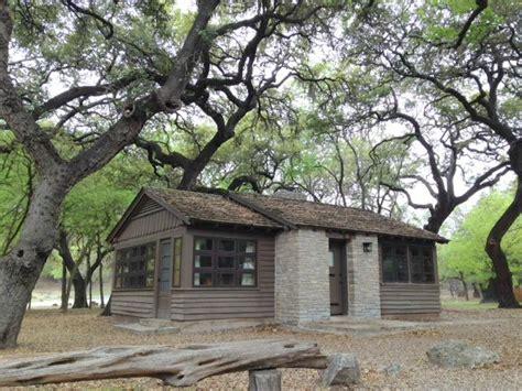 Garner State Park Reservations For Cabins by Get Away To Garner State Park