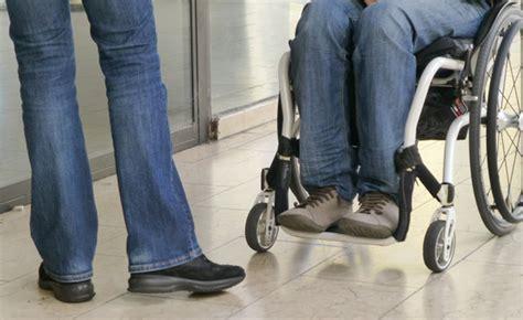 ufficio invalidi gravina chiusura ufficio della commissione invalidi