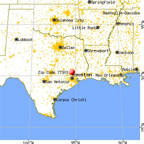 conroe texas zip code map 77303 zip code conroe texas profile homes apartments schools population income