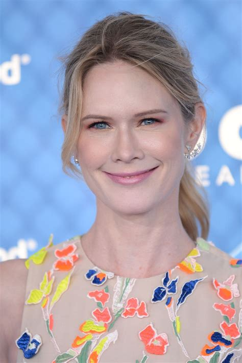 stephanie march stephanie march at planned parenthood 100th anniversary
