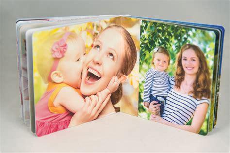 Buch Drucken by Bilderbuch A4 Im Hochformat Drucken Klasse Als Kinderbuch