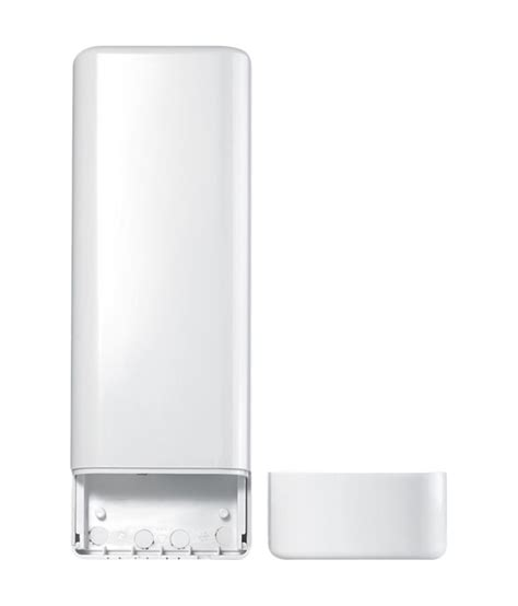 Router Tenda Outdoor tenda w1500a wireless n150 outdoor range cpe buy tenda w1500a wireless n150 outdoor