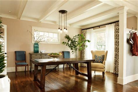 Interior Designers Portland by Portland Interior Designer S Foursquare Redecoration A