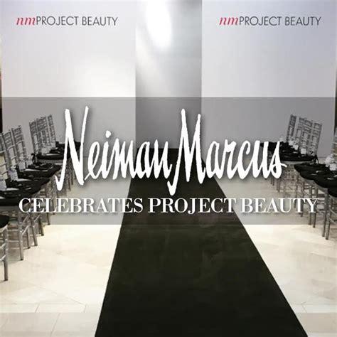Neiman Garden State by Neiman Celebrates Project Vue Magazine