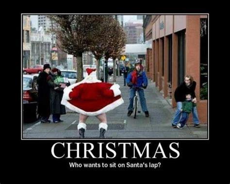 Christmas Sex Memes - spa 223 vor weihnachten die lustigsten weihnachts fail