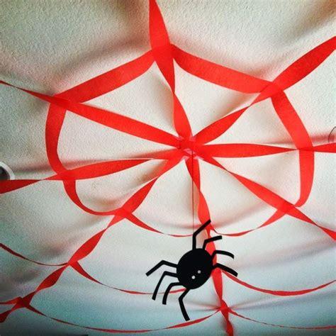 imagenes cumpleaños hombre araña 17 mejores ideas sobre ara 241 a de spiderman en pinterest