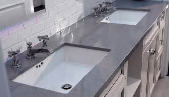Caesarstone Pebble Caesarstone Countertops Turning Your House Into A Home