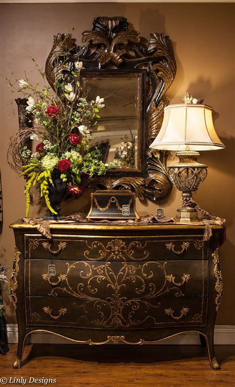christmas home decor linly designs linly designs launches finestems com featuring luxury silk