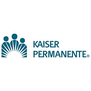 Kaiser Permanente Review & Complaints   Health Insurance