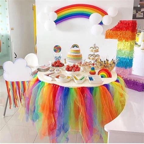 decorar un boli con un pikachu una hello kitty y una rana de goma eva ideas para fiestas tem 225 ticas de arcoiris ideas para