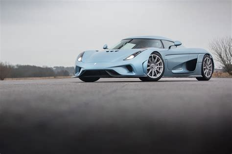 koenigsegg sweden the new king of sweden koenigsegg regera review