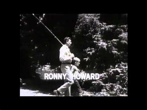 theme song andy griffith 574 best images about the andy griffith show on pinterest