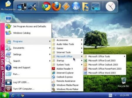 themes download for windows xp sp3 windows xp sp3 themes free download