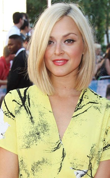 hairatyles for late twenties 4 haircuts you should try at least once in your 20s the