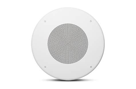 Speaker Plafon Jbl jbl css8008 bocina de plafon de 8 quot 5 watts audio y shop